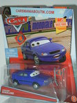 Christina_Wheeland_voiture_Cars_Disney_2015_h