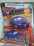 Christina_Wheeland_voiture_Cars_Disney_2015_h
