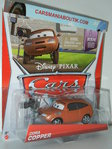 Cora_Copper_voiture_2014_Cars_h