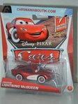 Cruisin_McQueen_voiture_Cars_2013_h