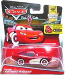 crusin_mcqueen_voiture_disney_cars_2016_h