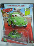 Cruz_Besouro_voiture_Cars_2015_1_h