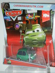 Dash_Boardman_voiture_Disney_Cars_2015_1_h