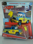 Dexter Hoover voiture Disney Cars 2015_h