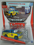 Dexter_Hoover_Flag_voiture_Disney_Cars_2014_h