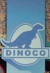 dinoco 2015