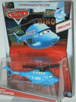 Dinoco_helicoptere_Disney_Cars_2015_h