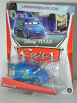 DJ_voiture_Disney_Cars_2013_h