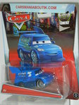 DJ_voiture_Disney_Cars_2015_h