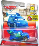 dj_voiture_disney_cars_2016_h