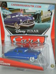Doc_Hudson_voiture_Disney_Cars_2014_h