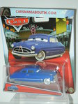 Doc_Hudson_voiture_Disney_Cars_2015_1_h
