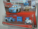 Easy_Idle_voiture_et_Pit_Disney_Cars_2015_h
