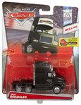 Eric_Radales_Nitroade_camion_Cars_h