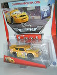 Fiber_Fuel_voiture_Disney_Cars_2014_h