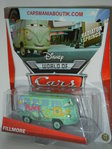 Fillmore_voiture_Disney_Cars_2014_h