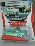 Flo_voiture_Disney_Cars_2014_h