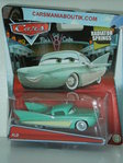 Flo_voiture_Disney_Cars_2015_h