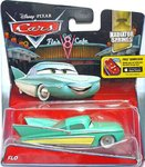 flo_voiture_disney_cars_2017_h