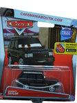 Gearett_Taylor_voiture_Cars_2015_h