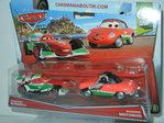 Giuseppe_Motorosi_et_Francesco_voitures_Cars_2015_h