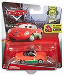 Giuseppe_Motorosi_voiture_Cars_2016_h