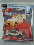 Greg_Candyman_voiture_Disney_Cars_2015_h