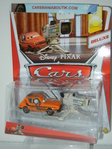 Grem_camera_voiture_Disney_Cars_2014_h