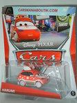 Harumi_voiture_Disney_Cars_2014_h