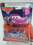 Holley_Shiftwell_voiture_Disney_Cars_2015_1_h