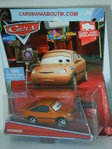 Hooman_voiture_Disney_Cars_2015_h