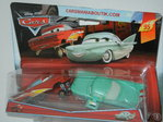 Hydraulic_Ramone_et_Flo_member_voiture_Disney_Cars_h