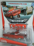 Hydraulic_Ramone_voiture_Disney_Cars_2014_h