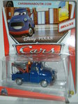 Ivan_Voiture_Disney_Cars_2014_h