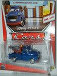 Ivan_Voiture_Disney_Cars_2014_h