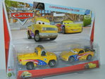 John_Lassetire_et_Jeff_Gorvette_voiture_Disney_Cars_h