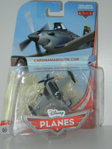 Jolly Wrenches Avion Disney Planes h