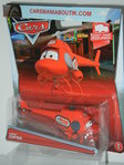 Kathy_Copter_voiture_Cars_2015_h