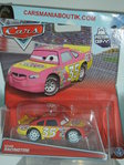Kevin_Racingtire_voiture_Cars_Disney_2015_h