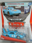 King_voiture_Disney_Cars_2014_h