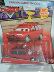Kit_Revster_voiture_Cars_Disney_2015_h