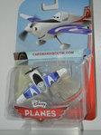Kolya_Ivanov_Avion_Disney_Planes_h