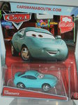 Kori_Turbowitz_voiture_Cars_Disney_2015_h