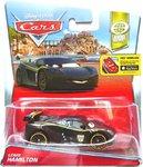 lewis_hamilton_voiture_disney_cars_2016_h