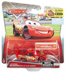 lightning_mcqueen_movie_moment_cars_2016_h