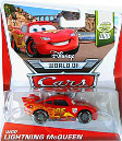 lightning_mcqueen_with_racing_wheel