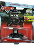 Lizzie_voiture_Cars_2015_h