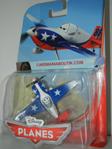 LJH 86 special Avion Planes Disney h