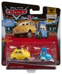 Luigi_et_Guido_voiture_Cars_2016_h