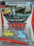 Luigi_Guido_voiture_Disney_Cars_2014_h